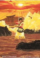 NEOGEO: A VISUAL HISTORY ネオジオ〜目で楽しむ軌跡〜 JAPANESE EDITION