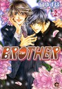 BROTHER 2巻