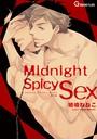 Midnight Spicy Sex