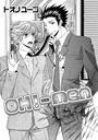 OH!-men