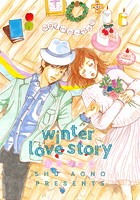 winter love story
