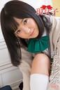 西永彩奈 現女子 Vol.3 現女子012