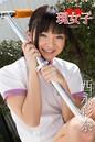 西永彩奈 現女子 Vol.4 現女子013