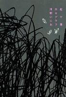 虹ヶ原ホログラフ