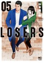 LOSERS 5