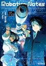 ROBOTICS;NOTES -Pleiades Ambition- 3
