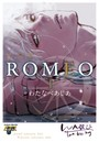ROMEO 1