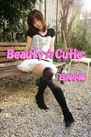 Beauty笘�Cutie