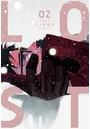 LOST 2巻 【紙・電子共通おまけ付き】