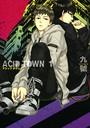 ACID TOWN (1)