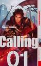 Calling 1