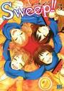 Sweep!! (3)