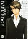 DARK EDGE (1)