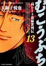 むこうぶち (13)
