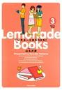 レモネードBOOKS (3)