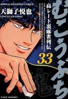 むこうぶち (33)