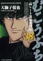 むこうぶち (38)