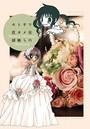 セトギワ花ヨメ (6)