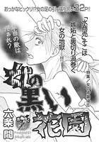 女の修羅場〜女の黒い花園〜