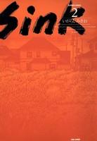 Sink (2)