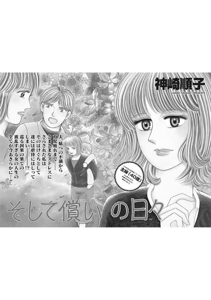 ブラック主婦SP(スペシャル) vol.7〜そして償いの日々〜