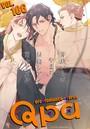 Qpa vol.106 エロ