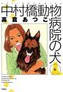 中村橋動物病院の犬 6