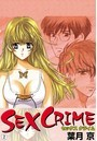 SEX CRIME 2