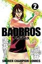 BADBROS 2