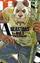 BEASTARS 5
