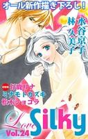 Love Silky Vol.24