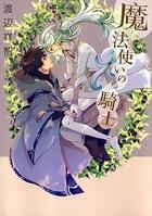 魔法使いの騎士
