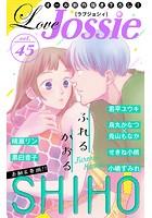 Love Jossie Vol.45