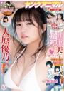 【電子版】ヤングアニマル No.7(2020年)
