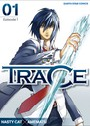 TRACE(1)