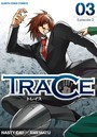 TRACE(3)