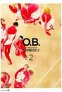 O.B.2