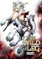 THE WILD LEG(単話)
