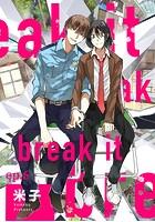 break it ep.6