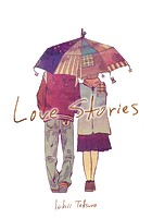 Love Stories(単話)