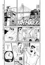カイトGo! jr 怒涛爆釣編 Vol.2