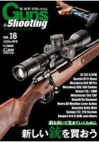 Guns&Shooting