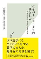 セイバーメトリクスの落とし穴〜マネー・ボールを超える野球論〜