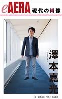 現代の肖像 澤本嘉光