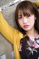 [TOKYO IDOL NET] 璃乃 (アイドル諜報機関LEVEL7)
