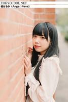 [TOKYO IDOL NET] 橘はるか (Ange☆Reve)
