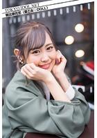 [TOKYO IDOL NET] 朝比奈花恋 (愛乙女☆DOLL)