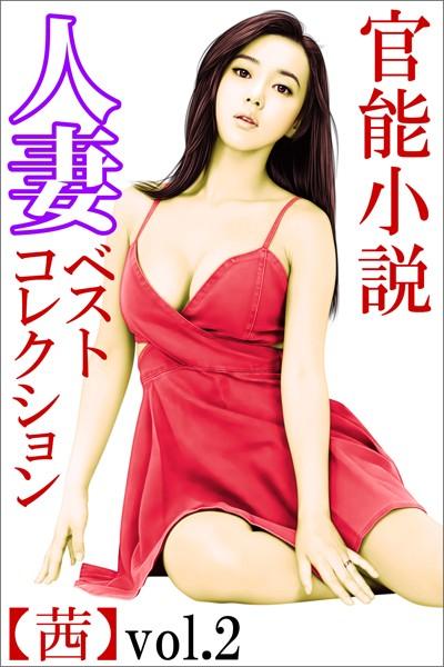 人妻ベストコレクション【茜】 vol.2