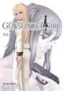 GUNSLINGER GIRL (7)