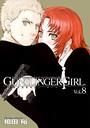 GUNSLINGER GIRL (8)
